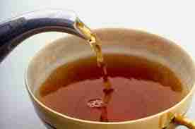 Importance of Tea in Our Daily Life