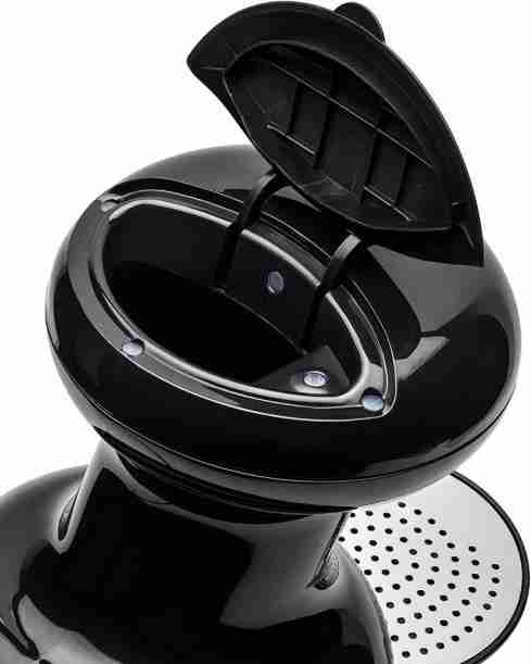 VYTRONIX Fast Boil One Cup Kettle Instant Hot Water Boiler